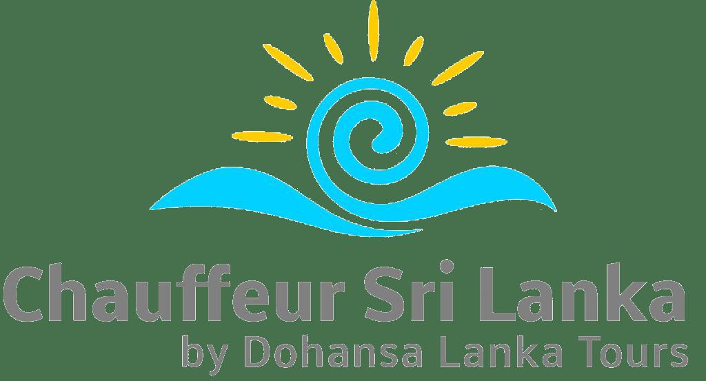 Sri Lanka Reisen mit Chauffeur Sri Lanka