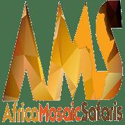Reiseagentur Urlaubsengel Africa Mosaic Safaris