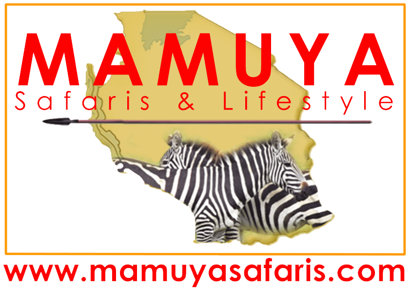 Mamuya Safaris Tansania