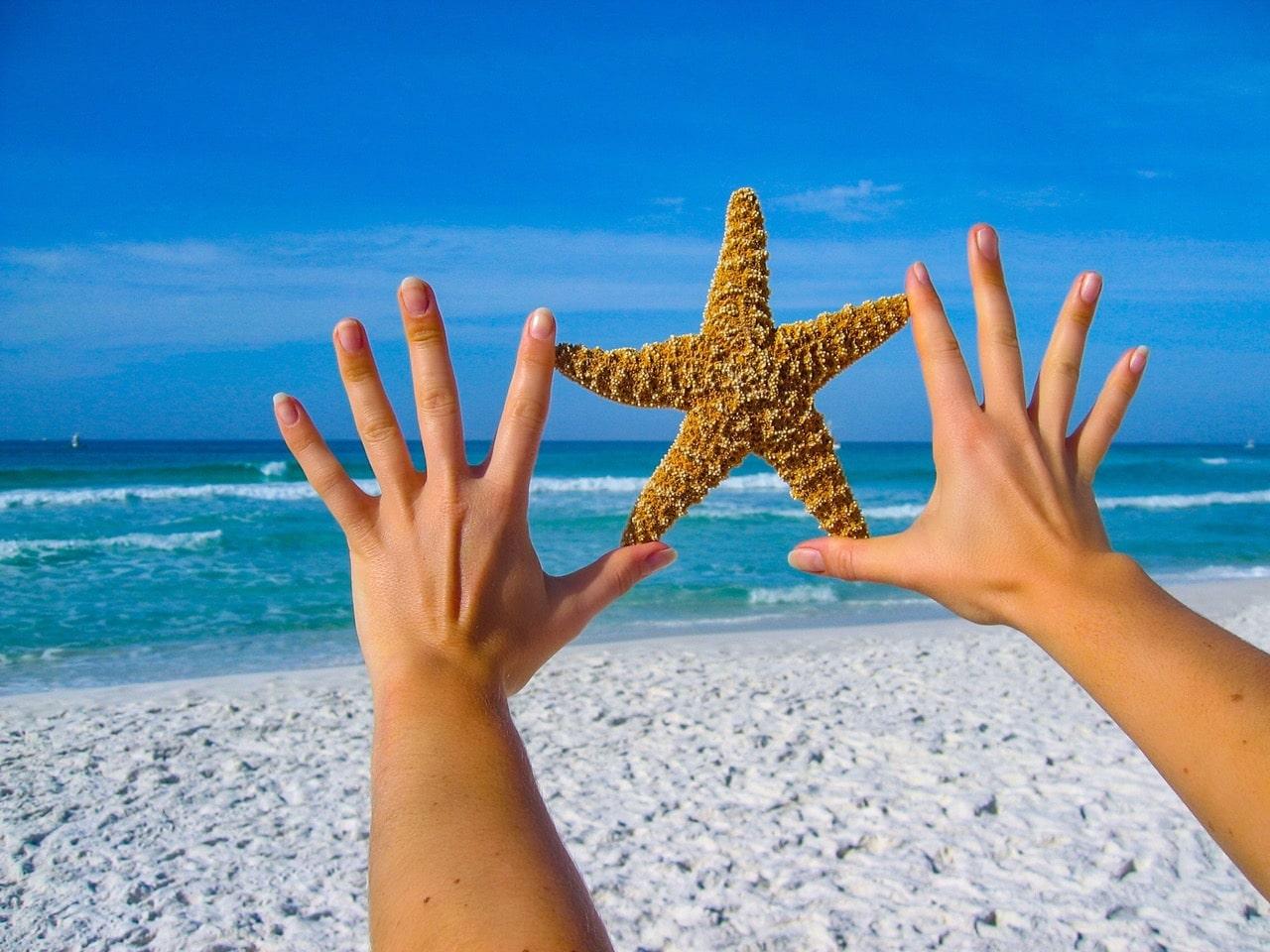 Bessere Urlaubsfotos - Reiseratgeber Reiseagentur Urlaubsengel
