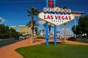 Las Vegas - Traumreisen USA