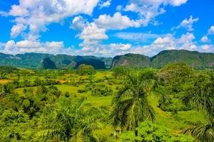 Viñales - Traumreisen Kuba