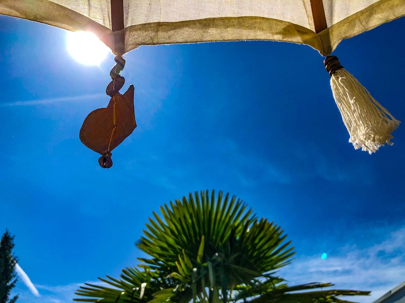 Reiseagentur Urlaubsengel - Reiseberatung, Urlaubsberatung, Reisebüro