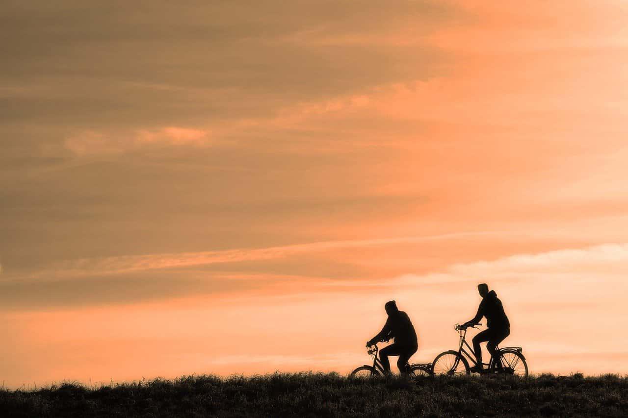 Urlaubsengel Ratgeber | Nachhaltiges Reisen & sanfter Tourismus