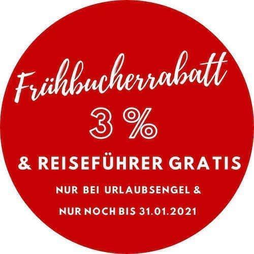 Roadsurfer Gutscheincode Frühbucher 3