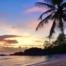 Hochzeitsreisen und Flitterwochen mit Urlaubsengel