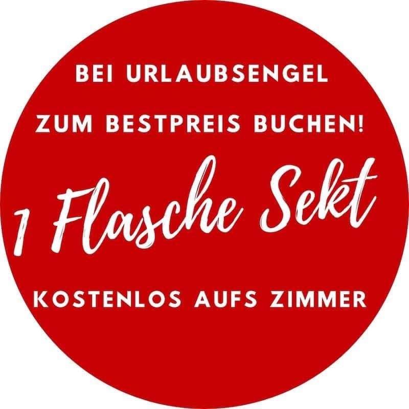 Maremüritz Upgrade Angebot von Urlaubsengel
