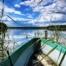 Urlaub an der Mecklenburgische Seenplatte