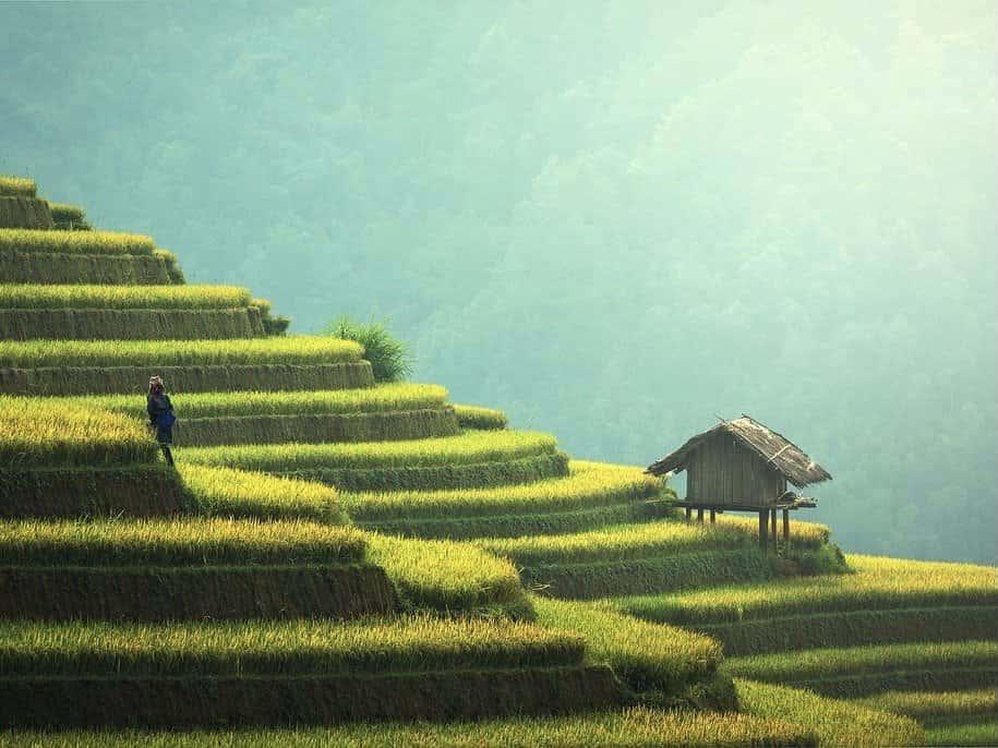 Urlaubsengel Reiseratgeber | Nachhaltiges Reisen und sanfter Tourismus