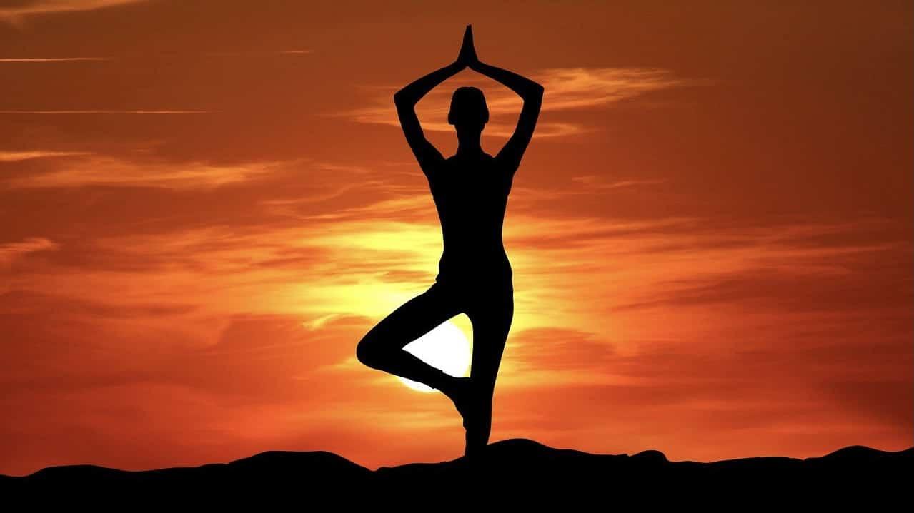 Yoga, Wellness & Fitness | Reisen für Körper und Geist