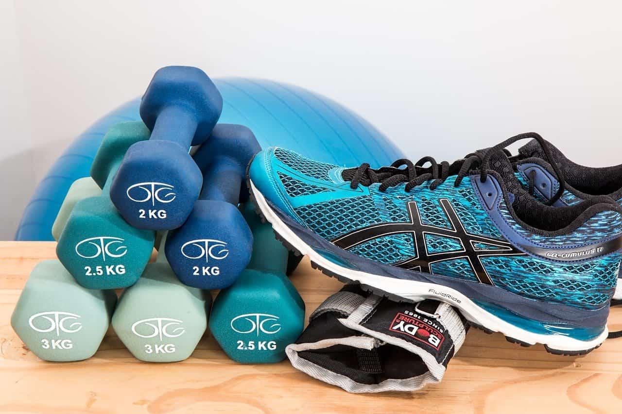 Wellness- & Fitness-Reisen und Fitness-Urlaub