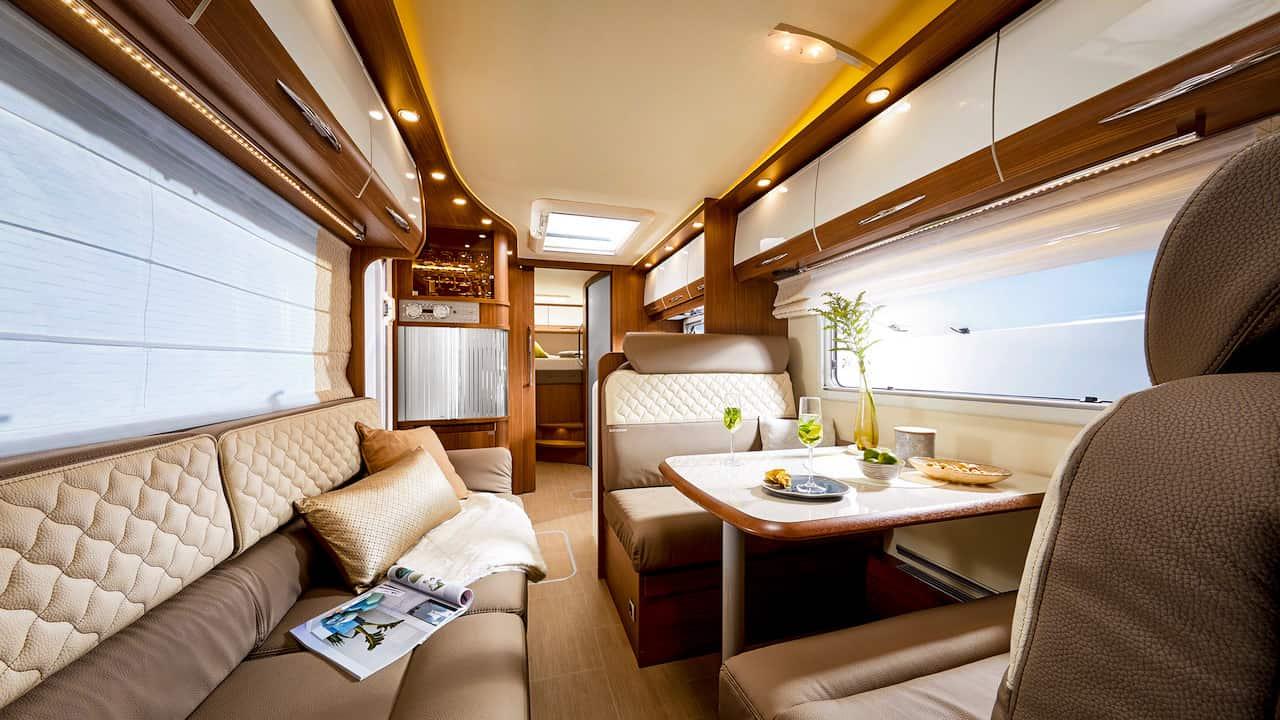 rent easy   Exklusive Wohnmobile zu top-Konditionen