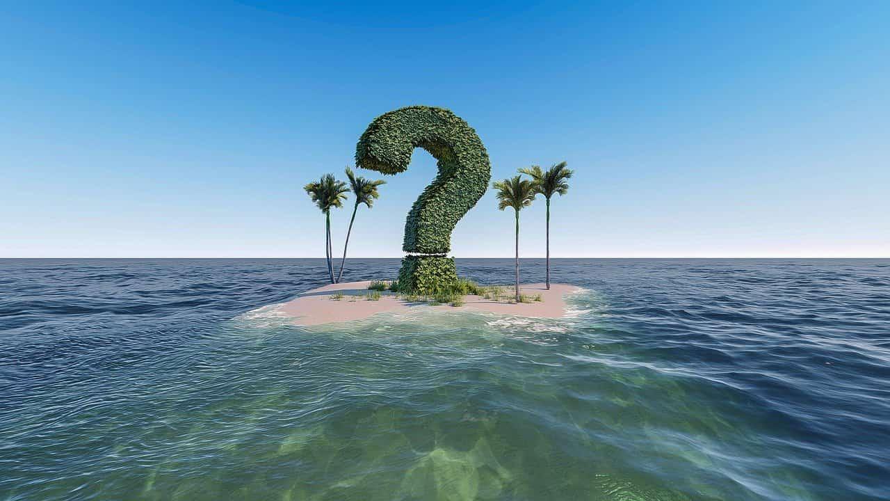 Wohin in Urlaub? Außergewöhnliche Urlaubsideen vom Urlaubsplaner