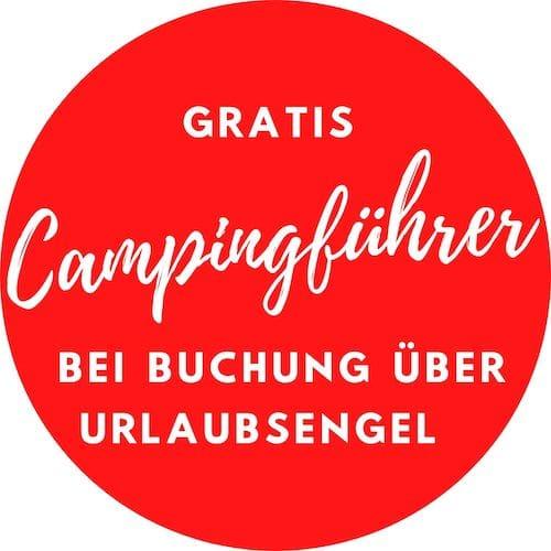 Wohnmobil mieten und gratis Campingführer sichern