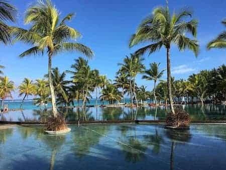 Mauritius | Urlaubsengel Reisebüro Weinheim