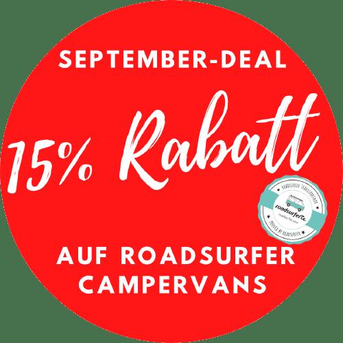 roadsurfer-gutscheincode-15